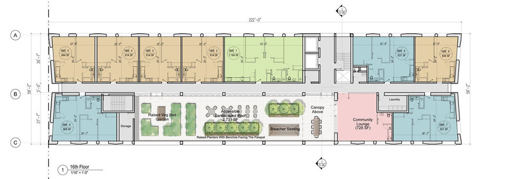16th Floor Plan.jpg
