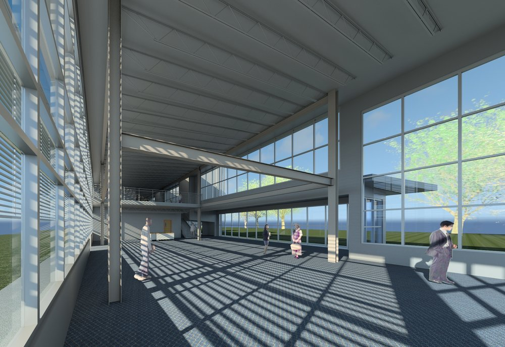 Arch401_Project_1_Lawton.rvt_2013-Feb-12_02-59-37AM-000_3D_View_3.jpg