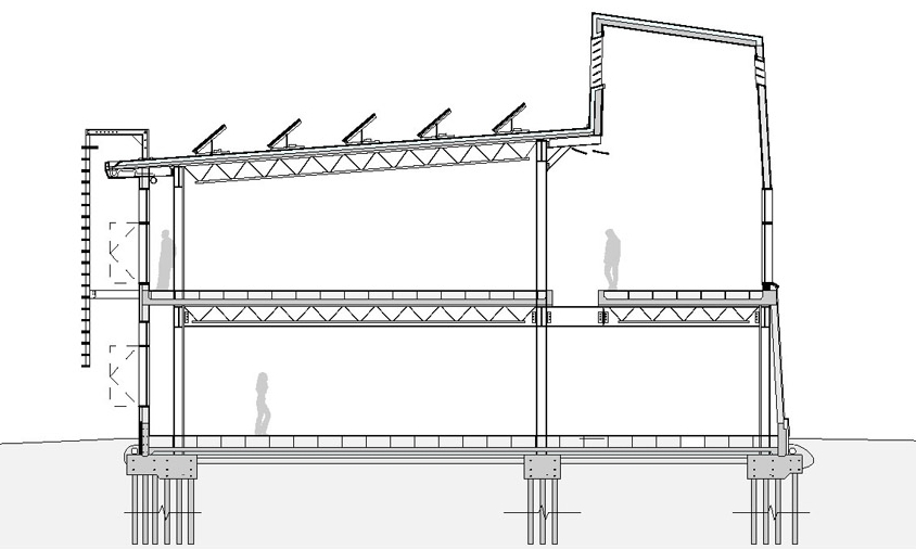 Building Section & Detail-01.jpg