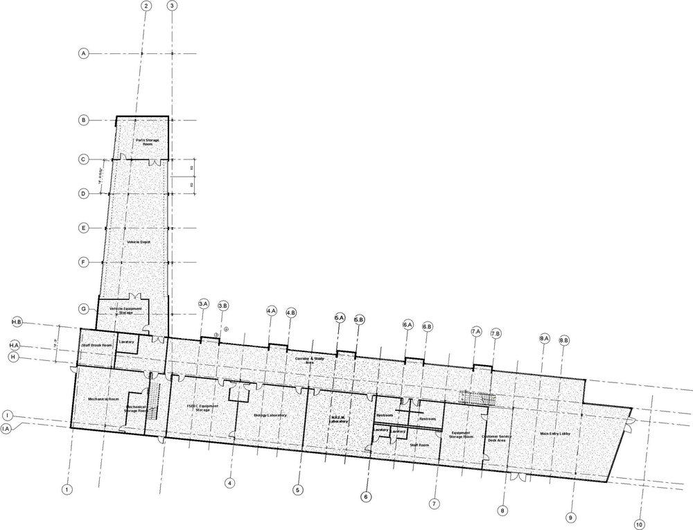 Arch401_Project 1_Lawton_Images - Rendering - Level 01.jpg