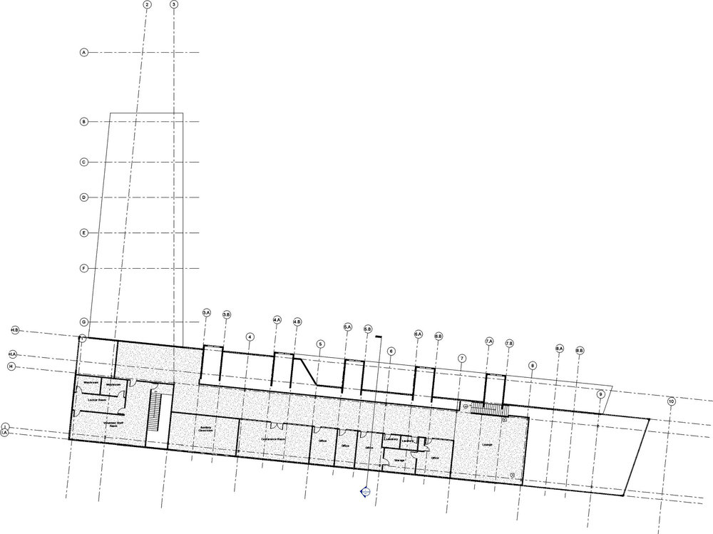 Arch401_Project 1_Lawton_Images - Rendering - Level 02.jpg