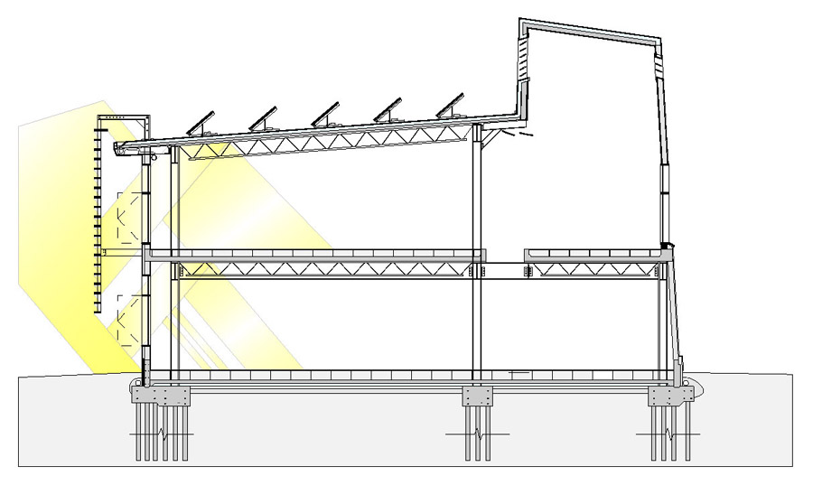 Building Section - Daylighting - Equinox @ 49.7-01.jpg