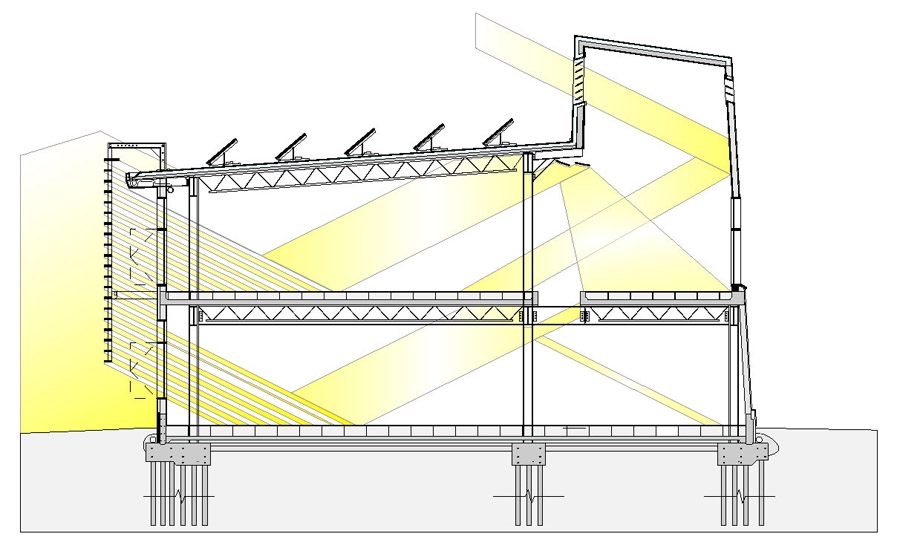 Building Section - Daylighting - Winter @ 26.4-01.jpg