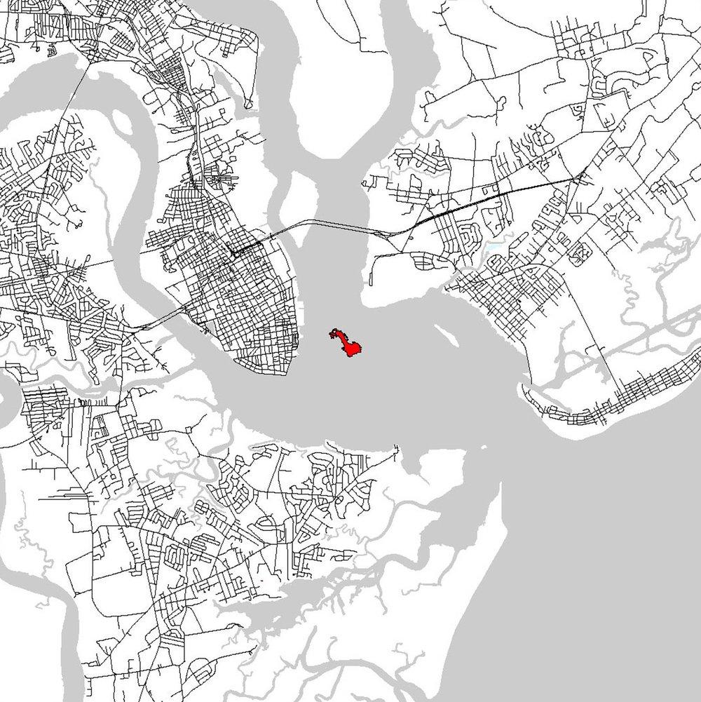 Charleston, NC
