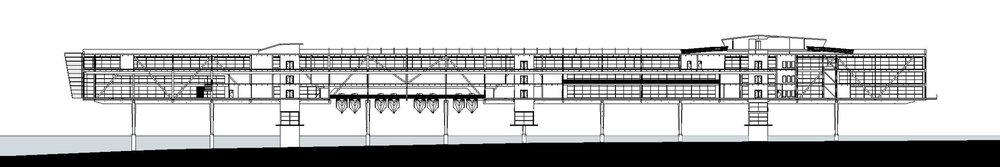 Cripe 2013_Building Design_School Section_Hardline.jpg