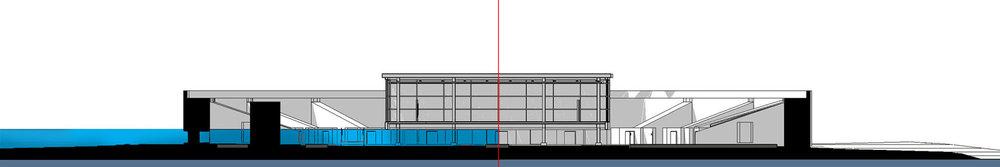 Cripe 2013_Building Design_Castle Section_Low vs High.jpg