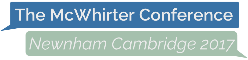The McWhirter Conference Cambridge.jpg