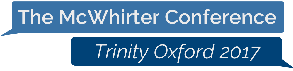 The McWhirter Conference Oxford.jpg