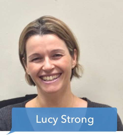Lucy Strong.jpg