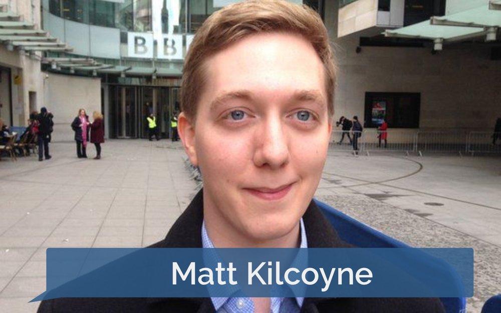 Matt Kilcoyne.jpg