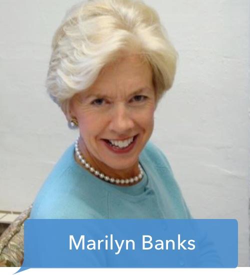 Marilyn Banks.jpg