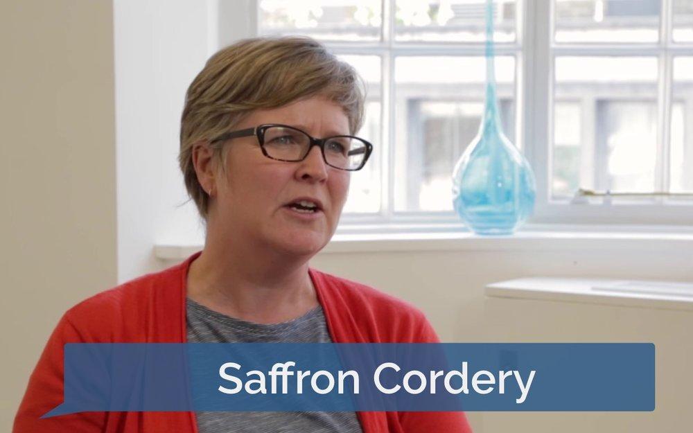 Saffron Cordery.jpg
