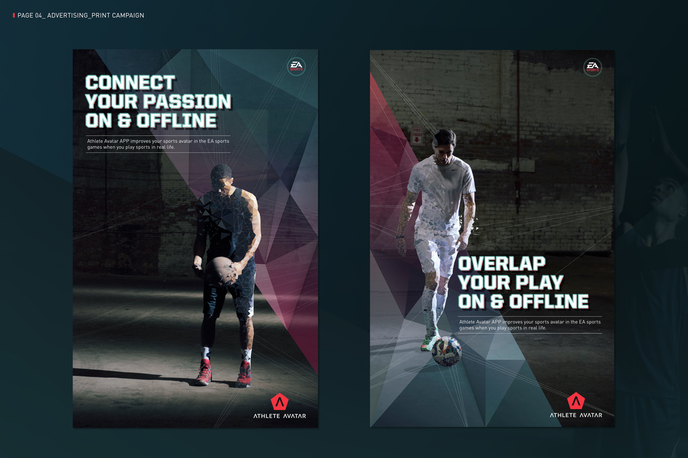 Athlete Avatar 04_Integrated Campaign_Prints.jpg
