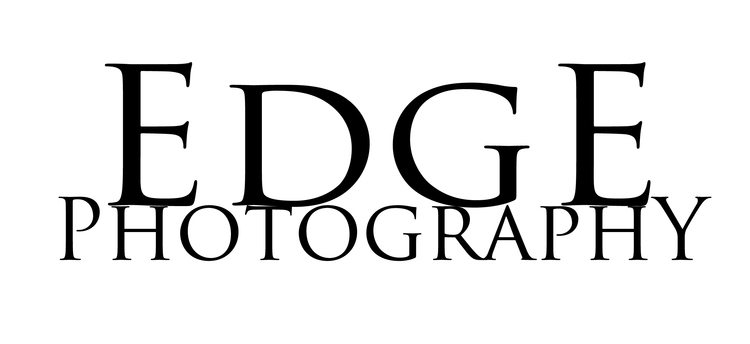 EdgE Photography