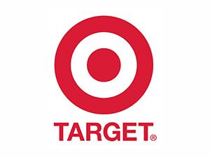 target-2013.jpg
