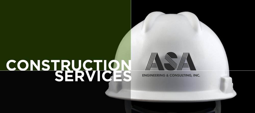 ASA_SERVICE_construct_engineering.png