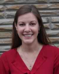Sarah Walker, MHP - Historic Preservation Planner