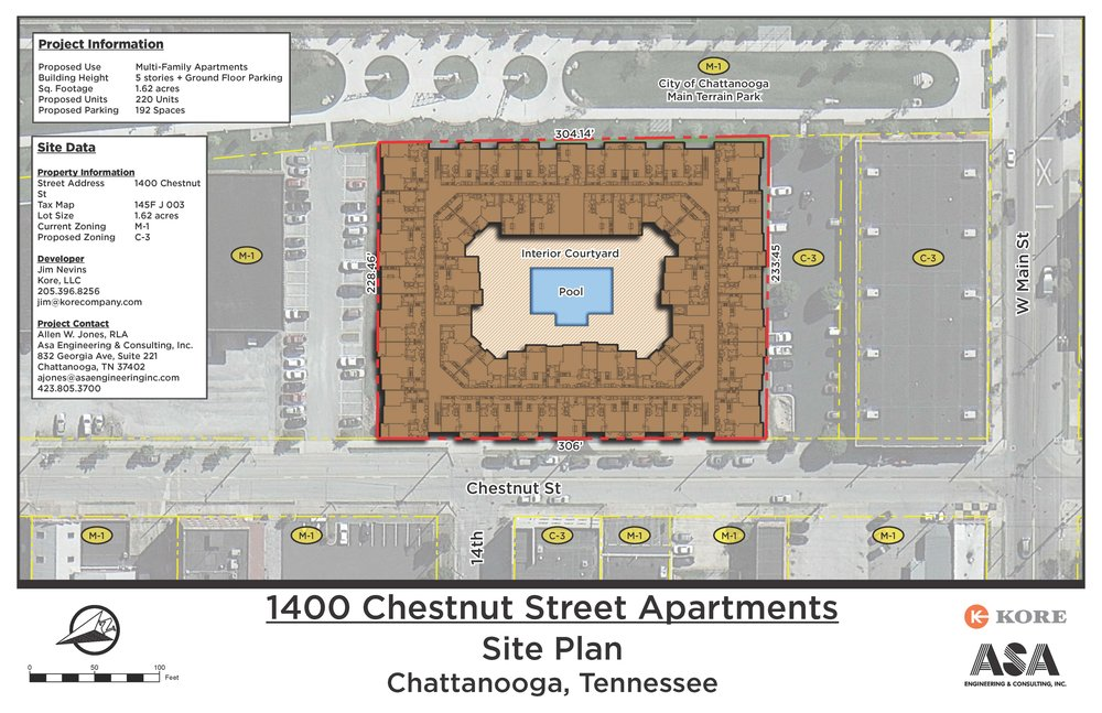 1400 Chestnut Site Plan_Page_1.jpg