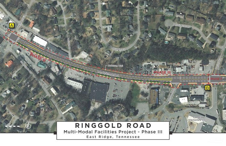 2016-01-04_Ringgold+Road+Phase+3+Concept.jpg