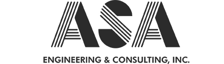 ASA Engineering & Consulting