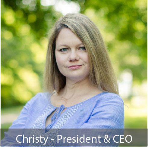 Christy.jpg