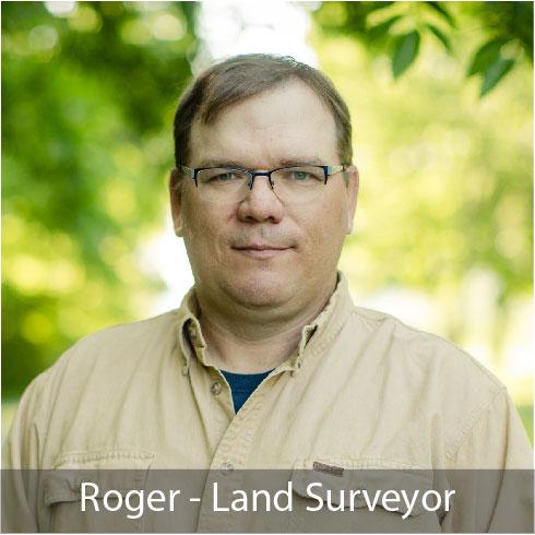 Roger.jpg