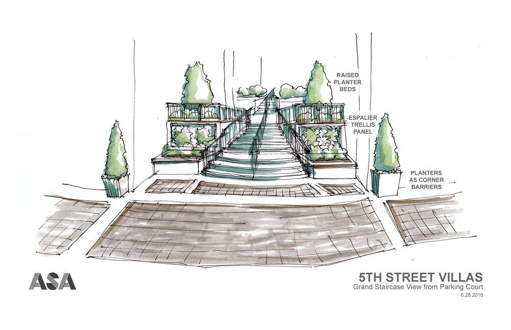 5th Street Villas Sketch Concepts_Page_1.jpg