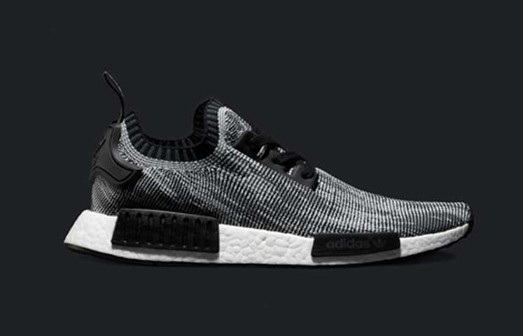 adidas_originals_nmd_r1_primeknit_2.jpg