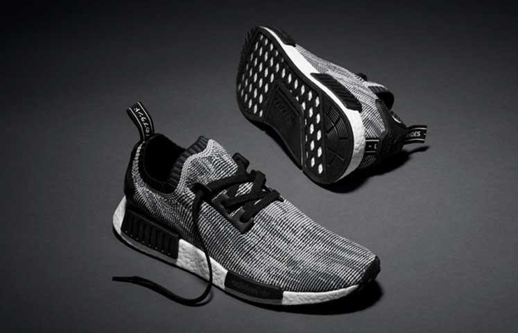 adidas_originals_nmd_r1_primeknit_1.jpg