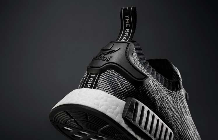 adidas_originals_nmd_r1_primeknit_3.jpg
