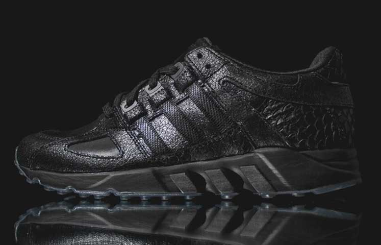 adidas_originals_pusha_t_guidance_93_black_1.jpg