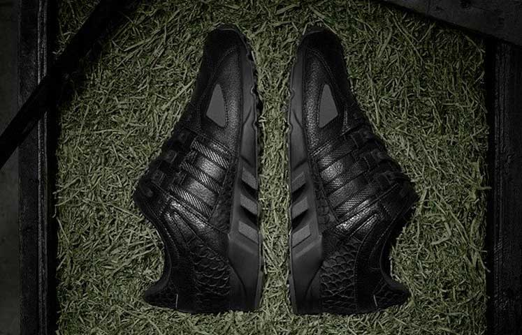 adidas_originals_pusha_t_guidance_93_black_2.jpg