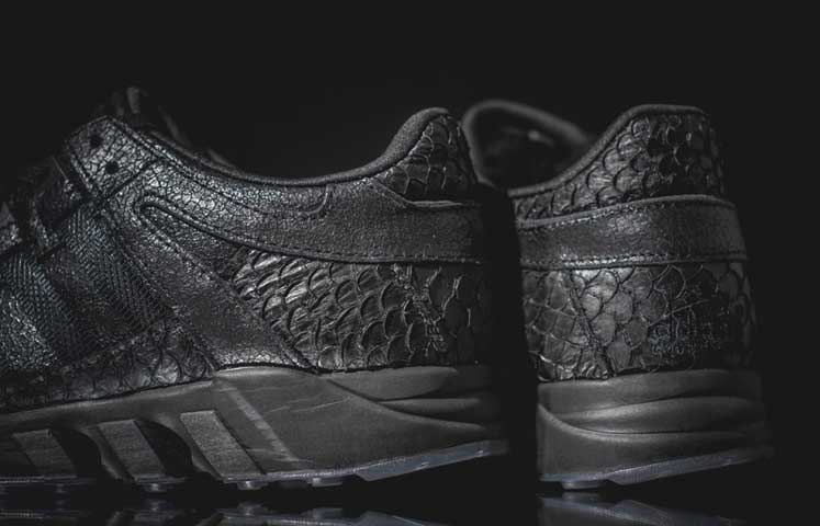 adidas_originals_pusha_t_guidance_93_black_4.jpg