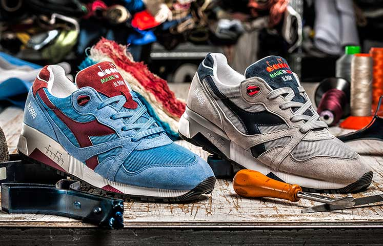 diadora_N9000_italia_made_in_italy_1.jpg