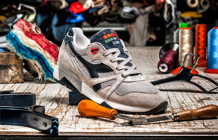 diadora_N9000_italia_made_in_italy_2.jpg