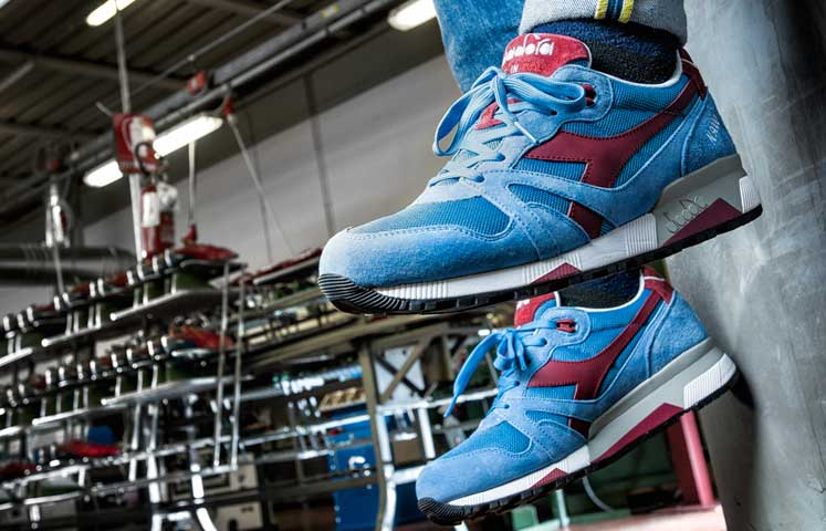 diadora_N9000_italia_made_in_italy_4.jpg