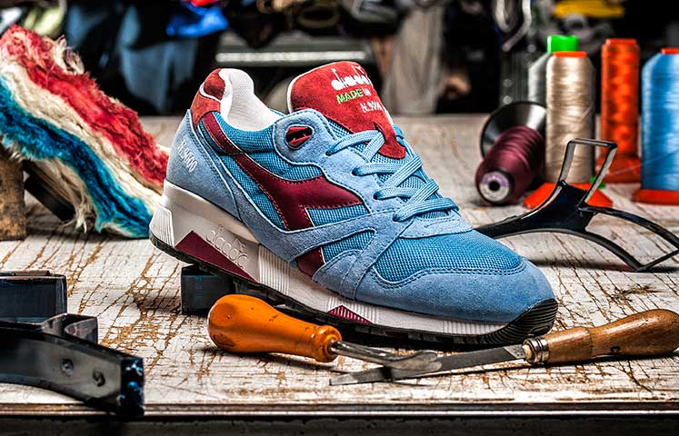 diadora_N9000_italia_made_in_italy_3.jpg