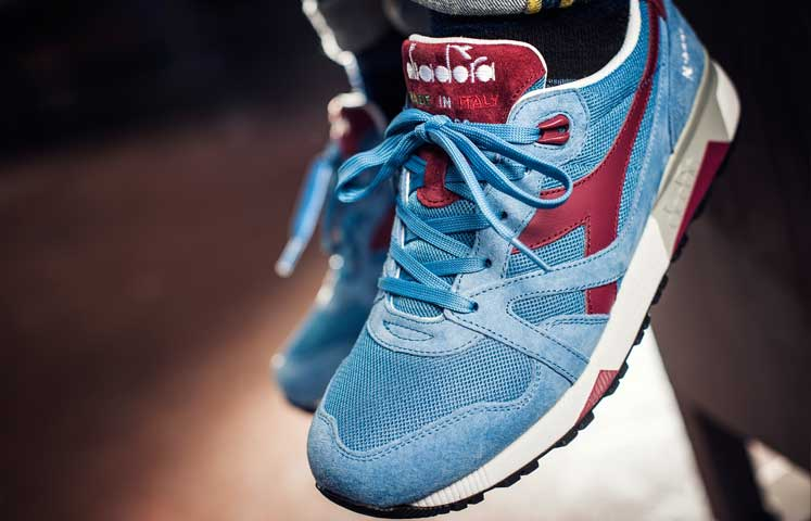 diadora_N9000_italia_made_in_italy_6.jpg