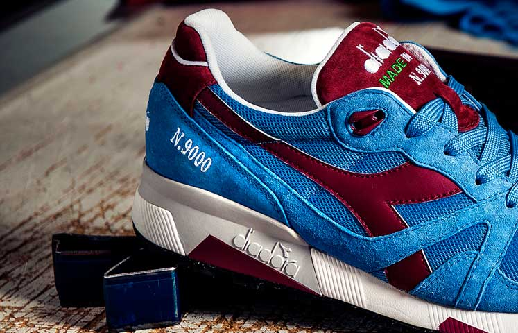 diadora_N9000_italia_made_in_italy_7.jpg