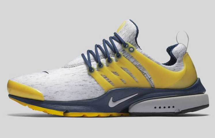 nike_air_presto_zen_grey_1.jpg