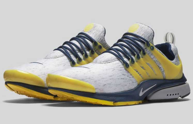 nike_air_presto_zen_grey_2.jpg