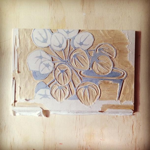 woodcut1.jpg