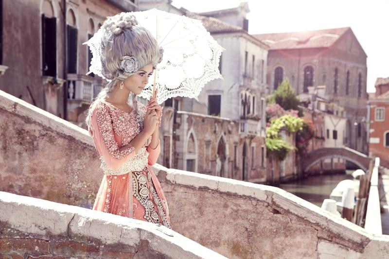 El Magnifique voor Laaroussa Magazine   © Jasper Suyk Photography