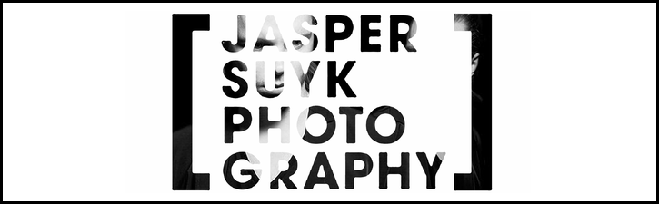 Logobanner_JSF.png