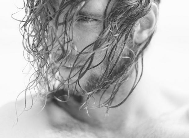 © Jasper Suyk Photography