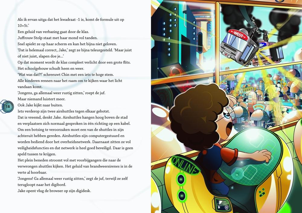 Yakanuko pag 18-19