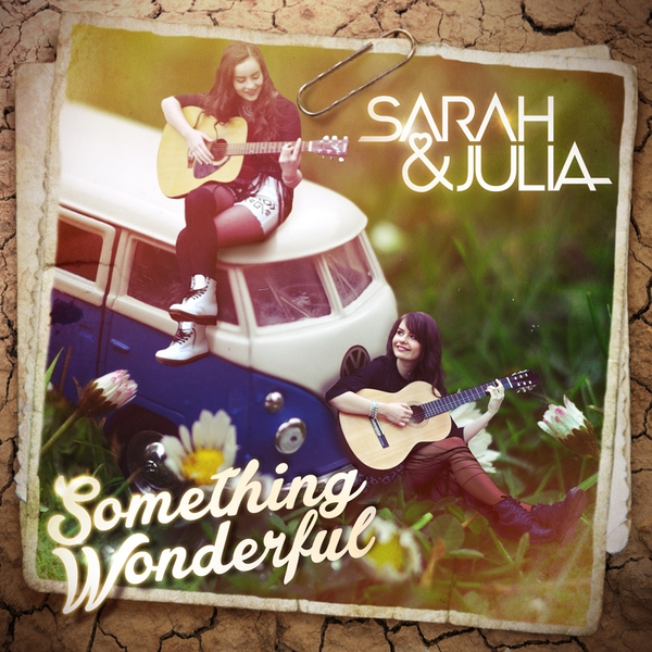Sarah & Julia - Something Wonderful CDS 600.jpg