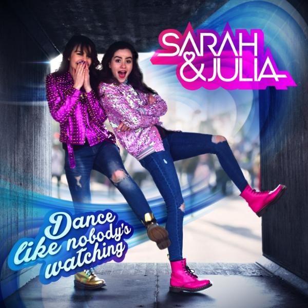 Sarah-Julia_cover_DLNW_1500.jpg