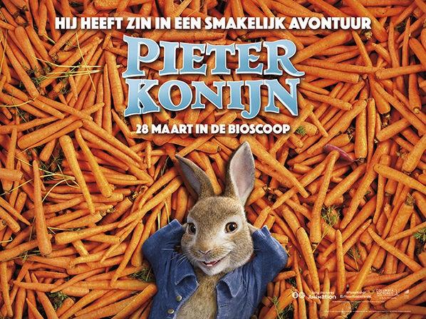 Pieter_Konijn_70100_wortels_NL_V3a.jpg