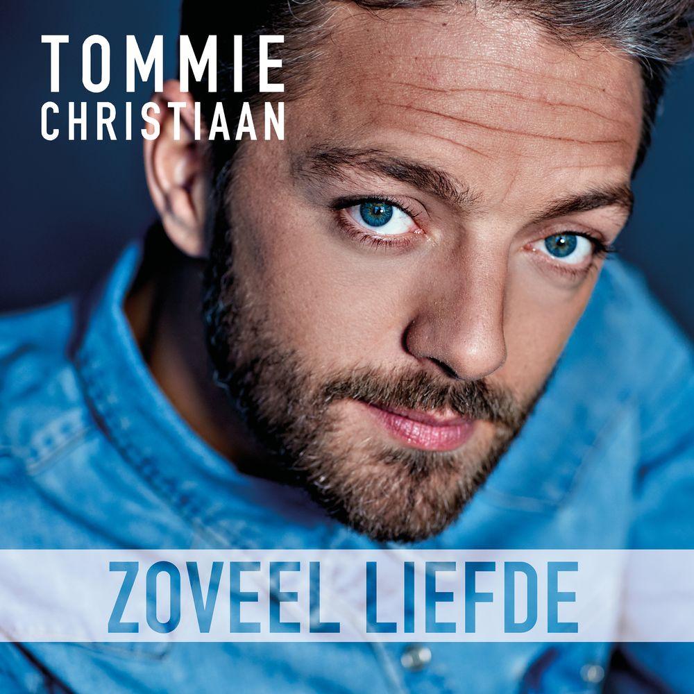 Tommie_Christiaan_Zoveel_Liefde_1000.jpg